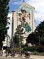 Therese-Sip-Park Mural 01.jpg