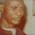 Thierno Ba.png