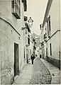 Things seen in Spain. With fifty illus (1921) (14771082351).jpg