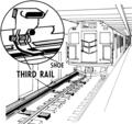 Third Rail (PSF).png