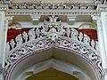 Thirumalai Nayakkar Mahal Madurai India - panoramio (7).jpg
