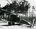 Thomas-Morse MB-3 USMC 1921.jpg