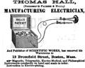 ThomasHall BromfieldSt BostonDirectory 1861.png