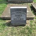 ThomasHamer2.JPG