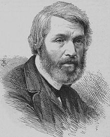 Thomas Carlyle - Project Gutenberg eText 13103.jpg
