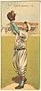 Thomas Leach-Geo. Gibson, Pittsburgh Pirates, baseball card portrait LCCN2007683873.jpg