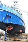 Thorn-D antifouling applied at BMS Towing.jpg