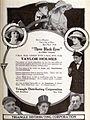 Three Black Eyes (1919) - 1.jpg