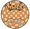 Thrones Chess initial setup.png