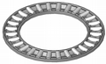 Thrust-needle-roller-and-cage-assemblies din5405-t2.png