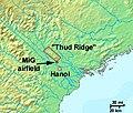 Thud Ridge.jpg
