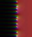 Thumbnail-of-Riemann Zeta.png
