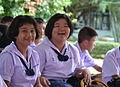 Thung Kalo Witthaya School 06.jpg