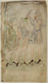 Tiberius Psalter f9v.png
