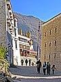 Tibet-5616 (2589943785).jpg