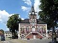 Tielen - Oud gemeentehuis.jpg