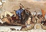 Tiepolo, Giovanni Battista - Apollo and the Continents - Asia - 1752-53.jpg