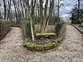 Tierfriedhof Bayreuth.jpg