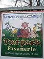 Tierpark Fasanerie Arnstadt.JPG