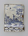 Tile From A Stove (possibly Germany), 18th century (CH 18345199).jpg