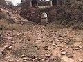 Timangarh karauli 03.jpg