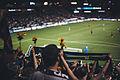 Timbers Army (Portland Timbers vs Chivas USA) 2.jpg