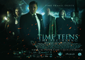 Time Teens Cinema Poster.png