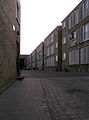Tingbjerg social housing.jpg