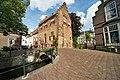 Tinnenburg house in Amersfoort.jpg