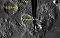 Tisserand sattelite craters map.jpg
