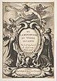 Title-page- De la Monarchie du Verbe incarné MET DP818006.jpg