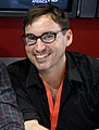 Toby Whithouse at Comic-Con 2009.jpg