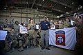 Today USO Comedy Tour 141001-F-PB969-283.jpg