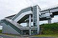 Tojishiryokan Minami Station01-r.jpg