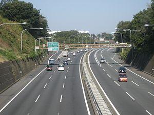 規制 関越 チェーン 自動車 道