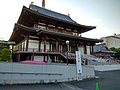 Tokyo02 shinto shrine800.jpg