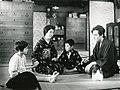 Tokyo Chorus (1931).jpg
