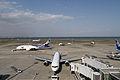 Tokyo International Airport (7034545103).jpg