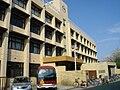 Tokyo Korean 4th Elementary and Junior High School.JPG