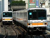 Tokyometro01.jpg
