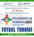 Tolerantlıq Kuboku - 2014 (banner).jpg