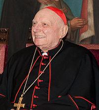Tomáš Špidlík.jpg
