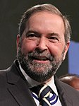 Tom-Mulcair-Cropped-2014-05-08.jpg