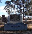 Tom Flanagan's Grave.jpg