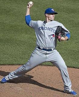 Tom Koehler American baseball pitcher