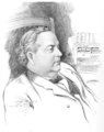 Tom Lofton Johnson sketched from life by V. Floyd Campbell.png
