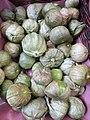 Tomatillos (9580028286).jpg