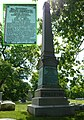 Tomb of Allan Pinkerton.jpg