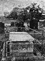 Tomb of Lord Dacre by Edmund Bogg.jpg