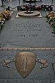 Tomb of the Unknown Soldier, Paris 1.jpg